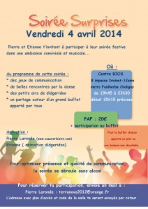 soiree-surprises-4avril